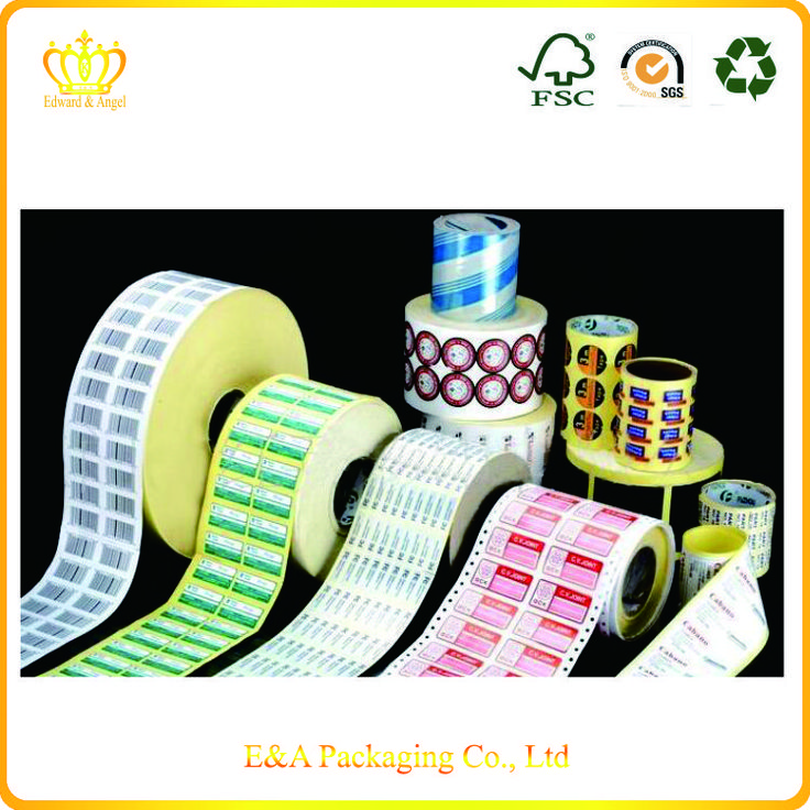 Check out this product on Alibaba.com App:custom hot printing label sticker https://m.alibaba.com/nm67Rz