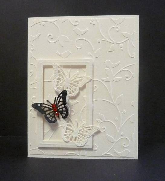 sexkontakte de swinger butterfly