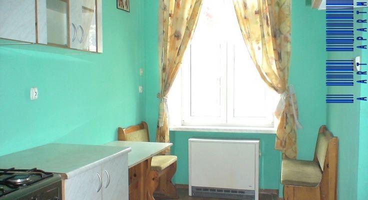 KAMERALNY APARTAMENT BELLE ÉPOQUE  http://www.aartapartment.eu/wynajem/118/view/52-Sprzeda%C5%BC%20-%20Mieszkanie/48/kameralny-apartament-belle-epoque.html
