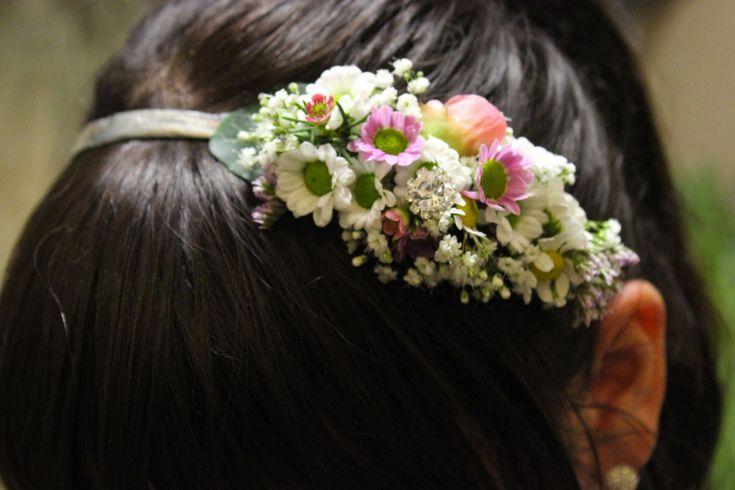 Výsledok vyhľadávania obrázkov pre dopyt svadobné čelenky do vlasov