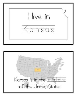 Kansas day coloring pages for kids ~ 13 best Kansas Birthday images on Pinterest | Cute cakes ...