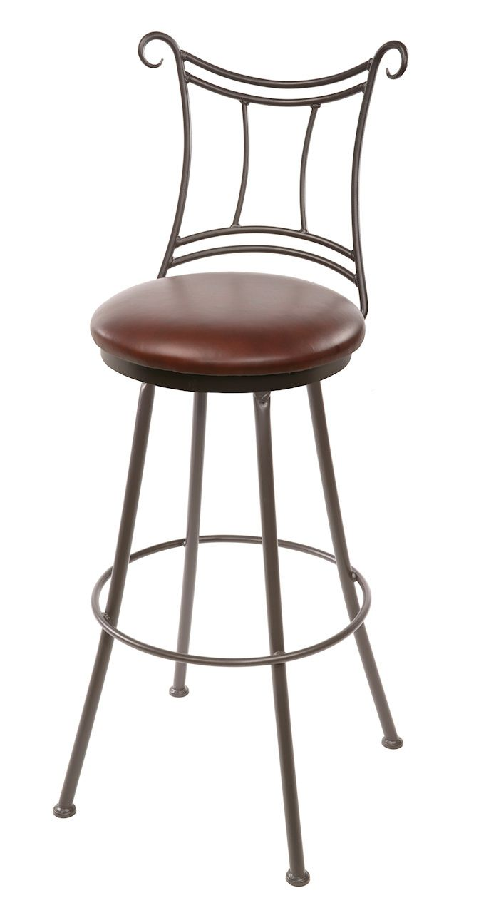 150 best Hand Forged Iron Seating images on Pinterest ...