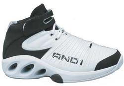 Баскетбольная обувь в волгограде