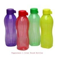 Buy Tupperware Aqua Safe Water Bottle