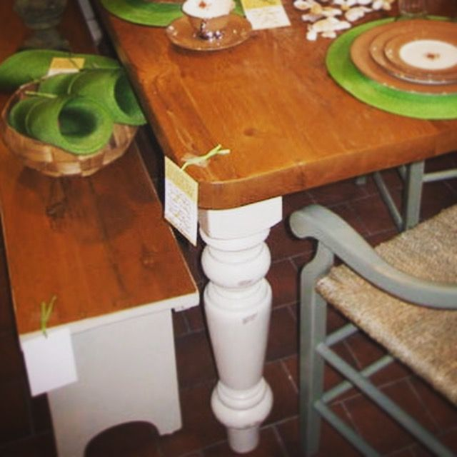 French Country Furniture Farmhouse Dining Tables Farm Bench Benches