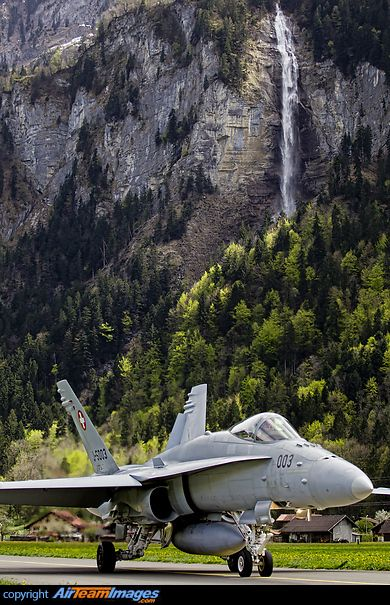 F/A-18C Hornet...I don't know where this was Taken, But This is a Beautiful Picture!!