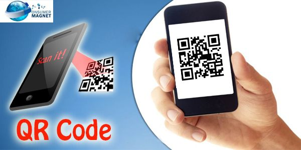 Now people can access different styles of QR codes in the mobile websites which is offered by the real estate company to easily attract the customers by providing them the privacy which they require. http://www.qrdigitalsolutions.com/