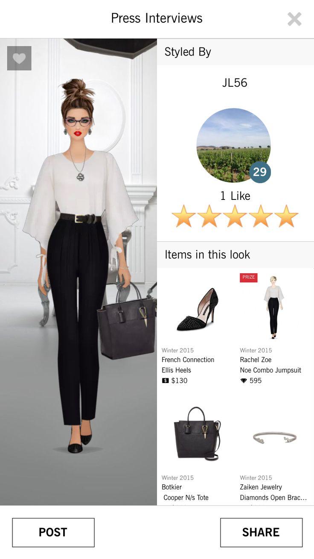 73 Best Covet Fashion 5 Images On Pinterest Covet
