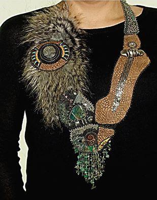 cristinajewellery.blogspot.com