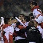 River Plate es el nuevo campeón de América