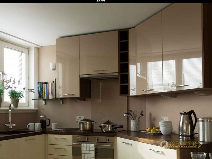 Examples of Small Kitchen Design Ideas 2017   Decoration Chief. 270 best images about Kitchen on Pinterest   Modern kitchen
