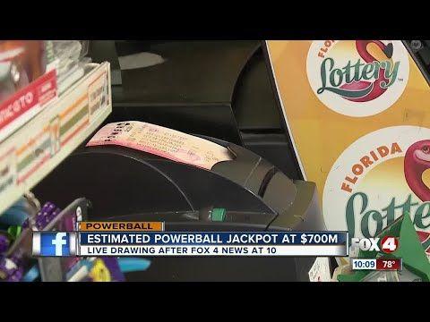 $700 million powerball jackpot - http://LIFEWAYSVILLAGE.COM/lottery-lotto/700-million-powerball-jackpot/