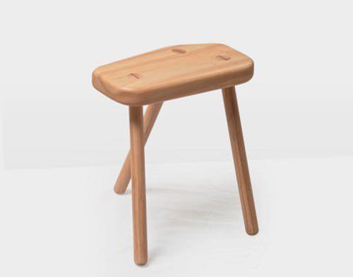 Nice stool
