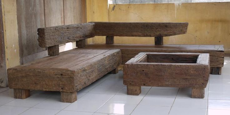 Diy Patio Furniture Cheap Pallet Couch