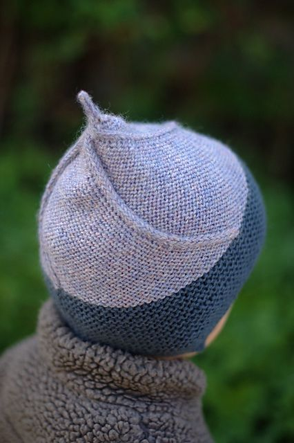 Knitting Pattern Wooly Hat : 175 best knitting images on Pinterest