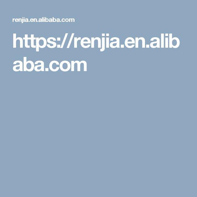 https://renjia.en.alibaba.com