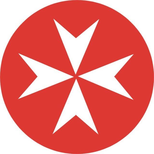Malteserkreuz_Logo.jpg (640×640)