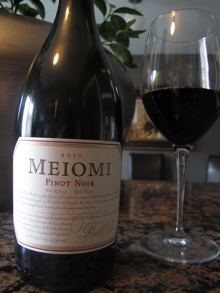 I like this pinot a lot and really like its big brother!! This is a Caymus wine