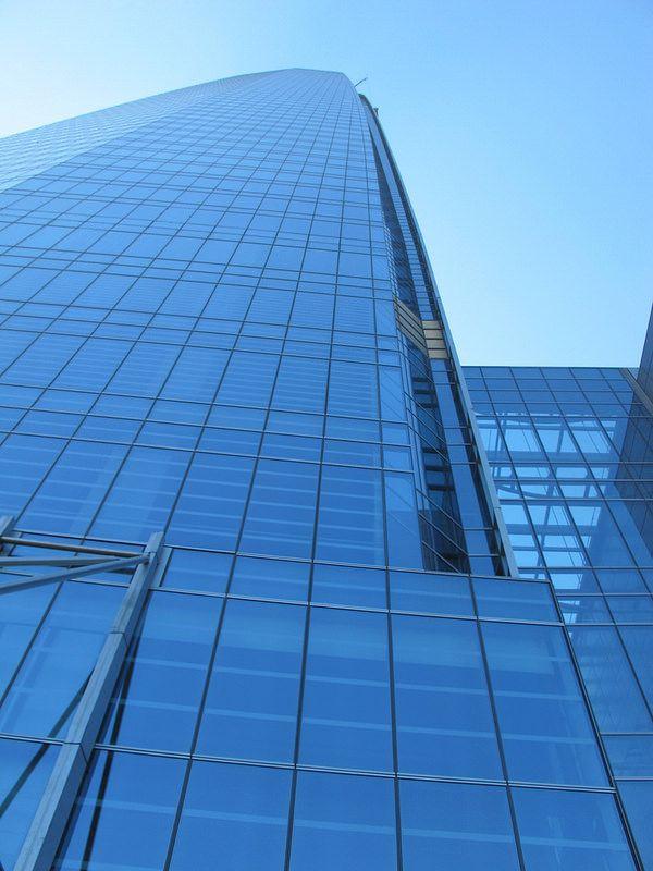 Chile_Skyscraper | by arceo.daniela