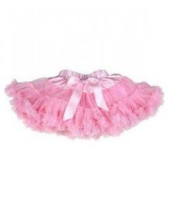Princess Tutu $19.95 #sweetcreations #kids #babies #toys #play #roleplay