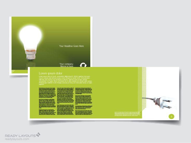 awesome marketing brochure templates set 1 check more at httpscottsdigitalcom