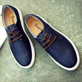 2015 fashion comfortable men shoes,genuine leather casual shoes quality brand shoes men,round toe shoes for men