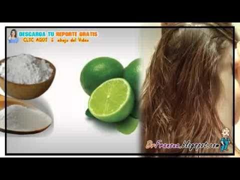 Consejos de Salud  http://ift.tt/1SjBNxY  Como Se Quita La Caspa - Remedios Naturales Para La Caspa Hola que tal te saluda LaLy VasCar para es un gusto compartir con tigo. Bicarbonato: El bicarbonato ayuda a eliminar la caspa por un número de razones. En primer lugar es un exfoliante suavemente que se deshace del exceso de piel muerta. Ademas actúa como un fungicida eliminando el hongo que se produce en el cuero cabelludo. Además sus pequeñas partículas pueden ser útiles en la eliminación…