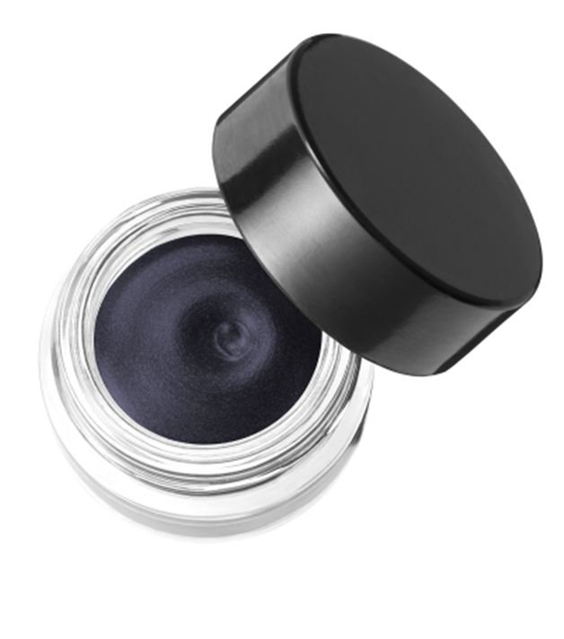 Napolean china doll eyeliner - Farmers