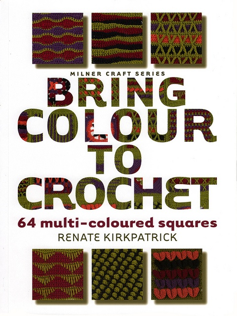 Crochet Websites : Oltre 1000 immagini su CROCHET.books&websites su Pinterest Fantasie ...