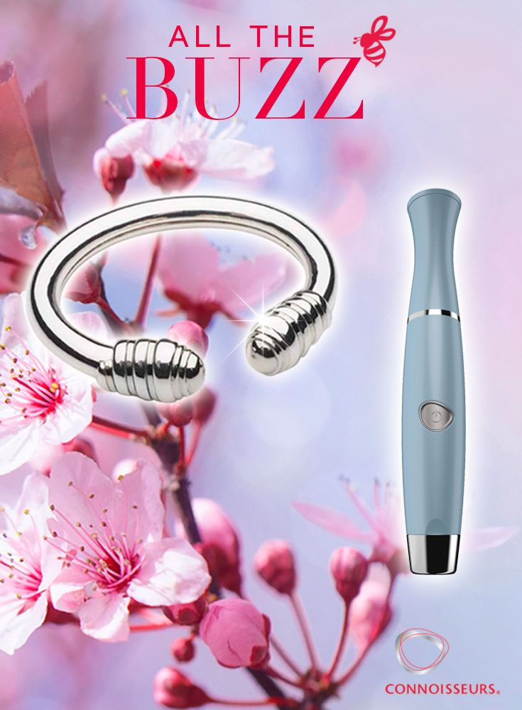 expires 3/28; All the Buzz Giveawayt!  You could WIN all 3 of our Dazzle Products & a Sterling Silver Beehive Bangle by Dorfman Sterling - Jewelry Contest http://connoisseurs.com/contest-mar17LMP.htm