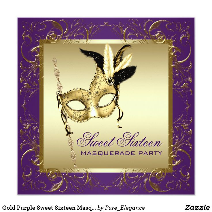 The 25+ best Sweet 16 masquerade ideas on Pinterest   Mask party ...