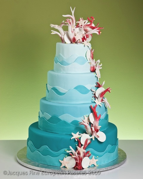seaside wedding cakes 17 best images about seaside wedding cakes on 19717