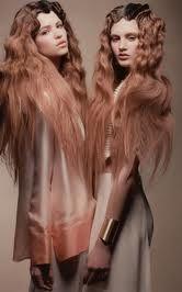 Hair: Daan Kneppers