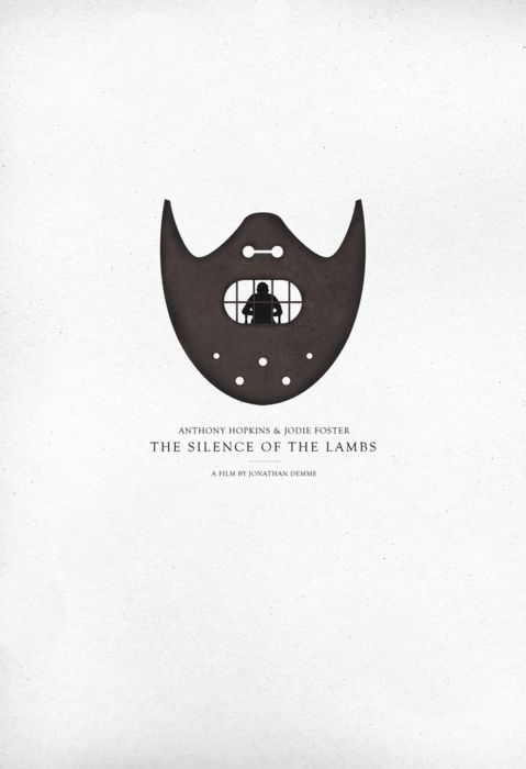 the heros journey pattern in the film the silence of the lambs Caddie woodlawn this is driving me crazy i have been looking for a book that i used to frequently check out of my school library i believe the book may be been published anywhere from 1940 to 1960.
