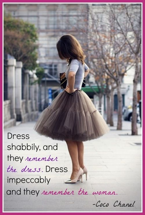 Long dress skirts quotes