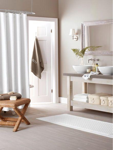 109 best spa retreat images on pinterest | room, bathroom ideas