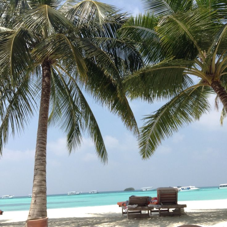 Maldives/2015 Club med