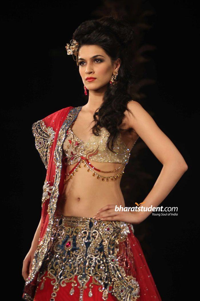 Hindi Events Kriti Sanon Photo gallery