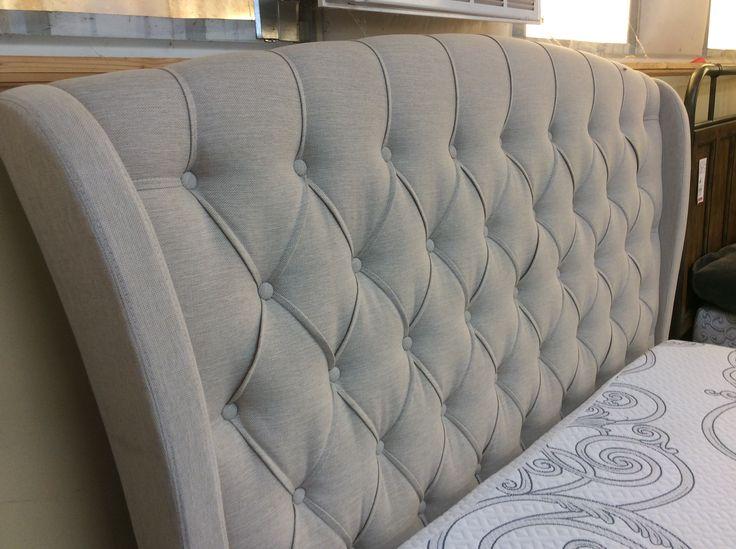 Bedroom Furniture, Bed Furniture