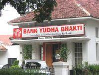 Bank Yudha Bakti, IPO Di Awal 2015