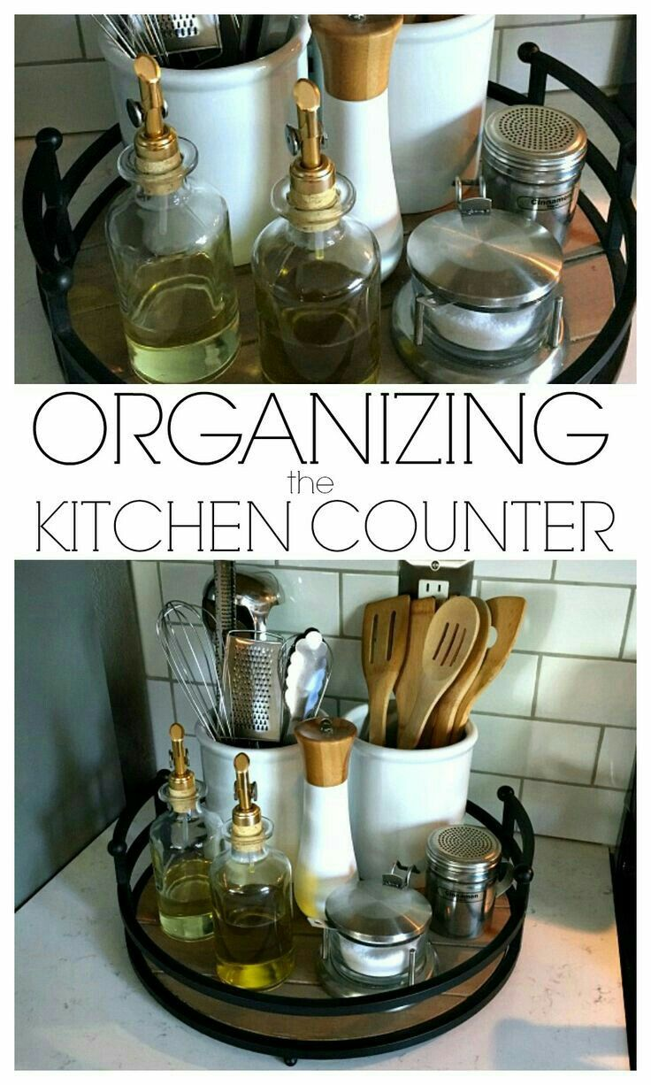 236 best kitchen storage organisation images on pinterest diy organizing ideas for kitchen organizing the kitchen counter cheap and easy ways to get your kitchen organized dollar tree crafts space saving