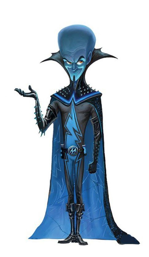 27 best megamind images on Pinterest | Dreamworks ...