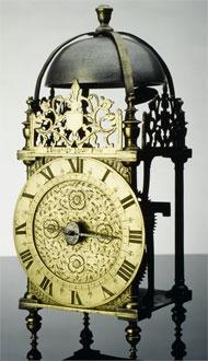 1390 Best Images About Clocks On Pinterest Clock Alarm