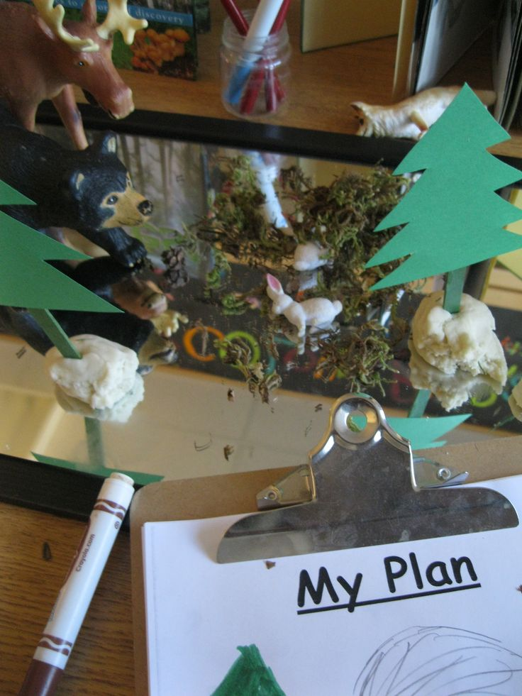 F Af Fd Aab Eed Da B Da besides Science Museum London Sissiworld X moreover Paper Mache Dragon Model together with States Of Matter Sorting Cards Fb also Science Museum London Sissiworld X. on preschool science