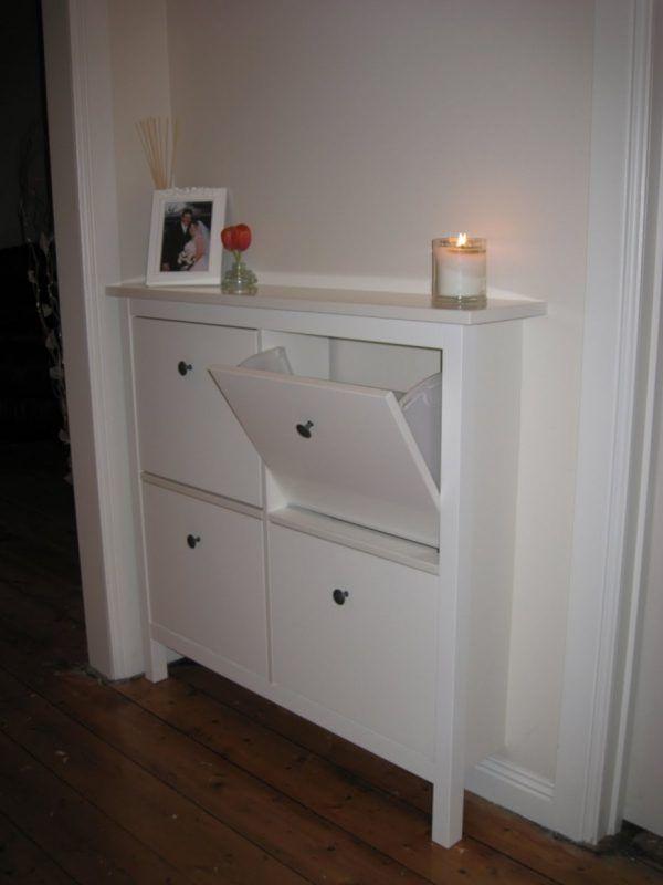 furniture creative hallway storage furniture ikea for shoe rack console table…