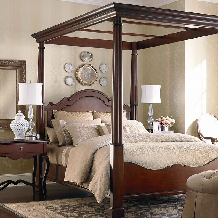 Find This Pin And More On Bedroom Furniture By Bassettus.