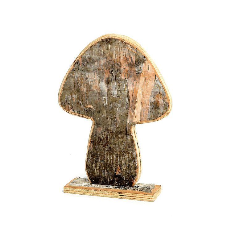 1000 Bilder Zu Basteln Holz Auf Pinterest Duschen