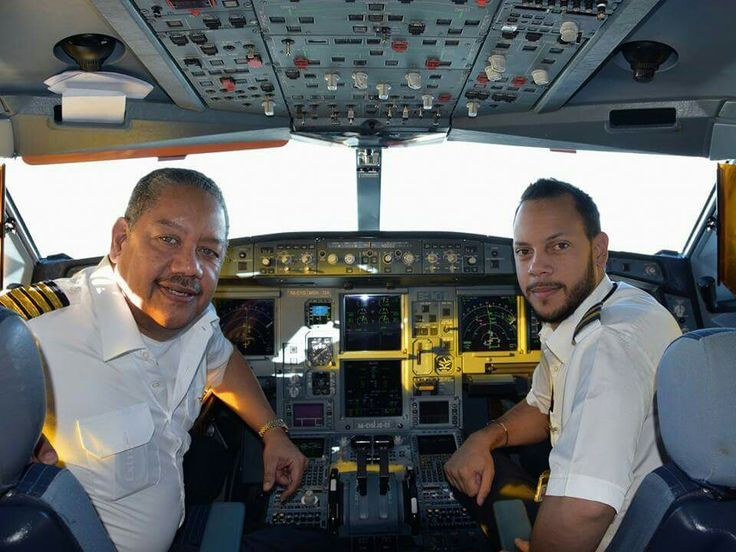 Best 25+ Air jamaica ideas on Pinterest Airbus a380, Planes and - air jamaica flight attendant sample resume