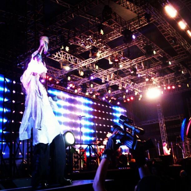 Hyde.「L'Arc~en~Ciel」 - @apxn- #webstagram