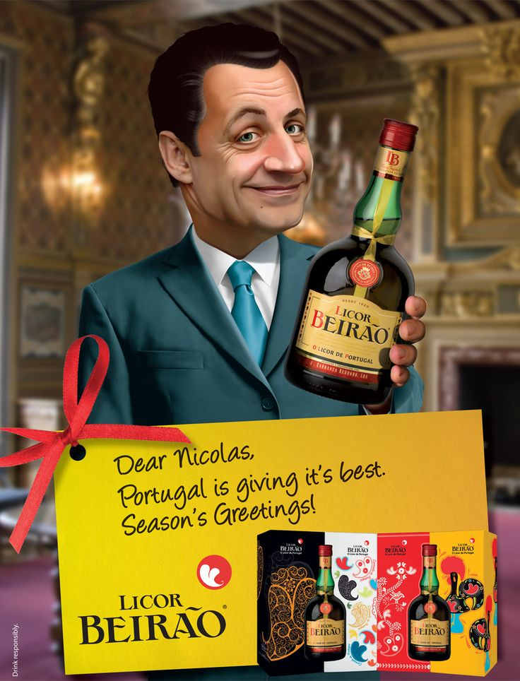 #licorbeirao #portugal #publicidade #produtoportugues #packaging